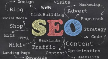 Latest SEO strategies to grow your online Presence effectively