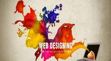 Importance of Hiring an Expert Web Designing Company